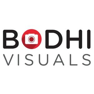 Profile picture for Bodhi Visuals
