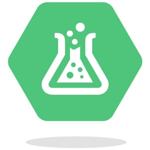 Profile picture for Video Review Labs