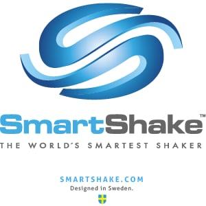 Profile picture for SmartShake HQ