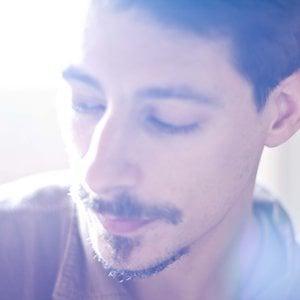 Profile picture for Eric Allen