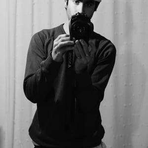 Profile picture for Filipe Marinheiro