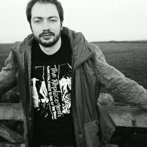 Profile picture for Matt Ridley