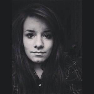 Profile picture for Xenia Blohm