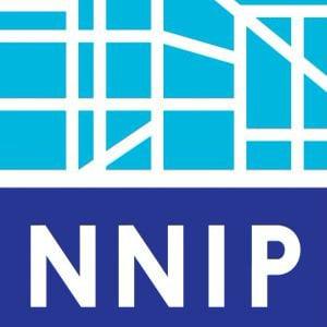 Profile picture for NNIP
