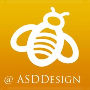 Profile picture for ASDDesign