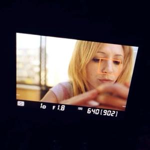 Profile picture for Elena Kontela