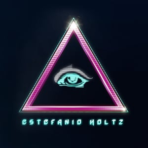 Profile picture for Estefânio Holtz