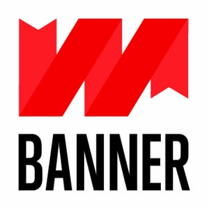 Profile picture for Banner Preview