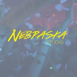 Profile picture for Nebraska Studio