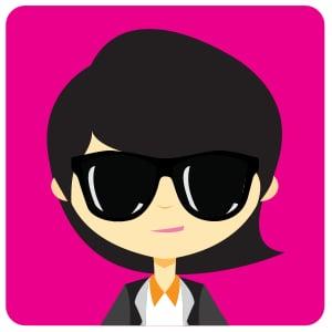 Profile picture for Jennifer Kwak