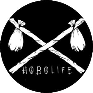 Profile picture for Hobolife