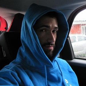 Profile picture for Carlitos