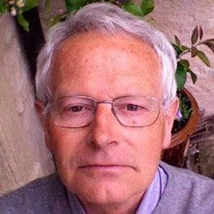 Profile picture for Bruno Autin