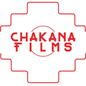 Profile picture for Chakana Films