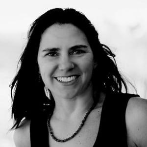 Profile picture for Cate Stillman
