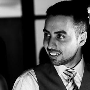 Profile picture for Gean Ebert