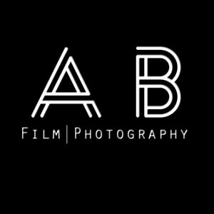 Profile picture for Andrew Bacchus Film & Photo
