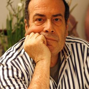 Profile picture for Antonio Barrese