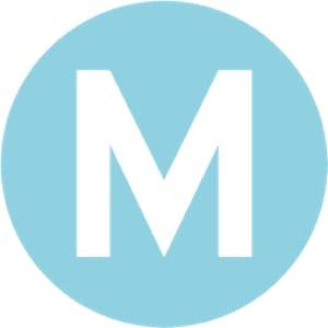 Profile picture for Muris
