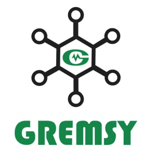 Profile picture for Gremsy Technology