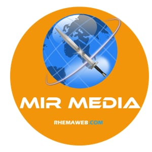 Profile picture for Rhemaweb