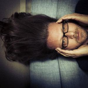 Profile picture for Francesco Pedone