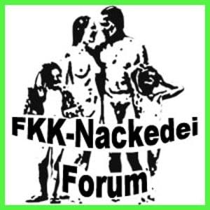 Profile picture for FKK Nackedei Forum