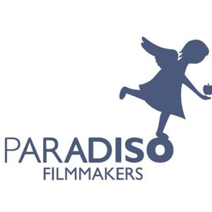 Profile picture for Paradiso Filmmakers
