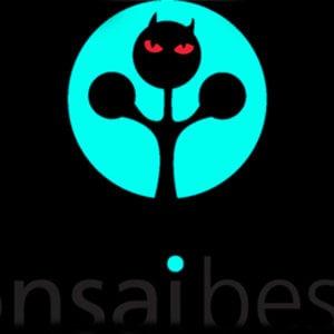 Profile picture for bonsaibestia