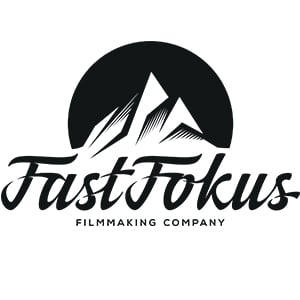 Profile picture for FASTFOKUS