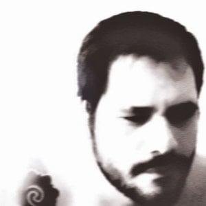 Profile picture for Leo Lauria