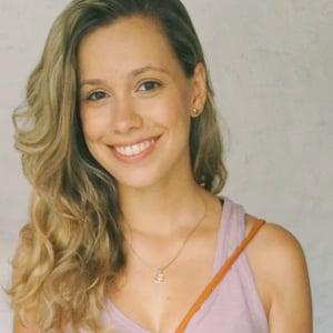 Profile picture for Tamiris Gomes
