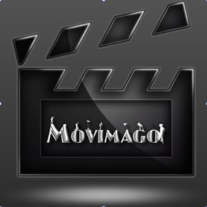 Profile picture for Movimago