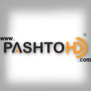Profile picture for Www.PashtoHD.com