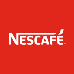 Profile picture for nescafe_chile