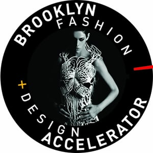 Profile picture for Brooklyn Accelerator