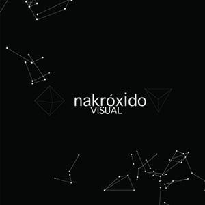Profile picture for nakróxido