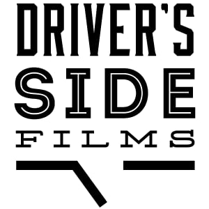 Profile picture for Driver's Side Films