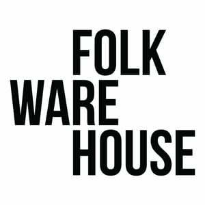 Profile picture for FOLK WAREHOUSE