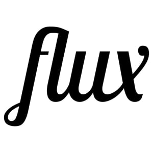 Profile picture for Flux Factory