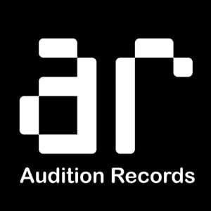 Profile picture for Audition Records