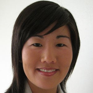 Profile picture for Alison Satake