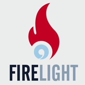 Profile picture for Firelight Media