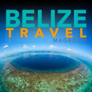 Profile picture for Belize Travel Magazine