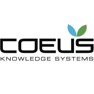 Profile picture for Coeus Knowledge Systems