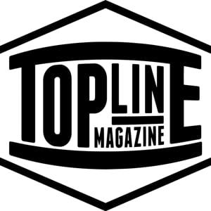 Profile picture for Topline Magazine