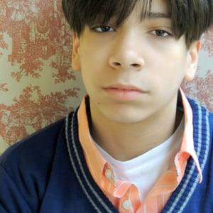 Profile picture for Samuel Caruana