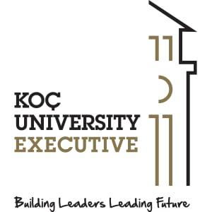 Profile picture for Koç Executive
