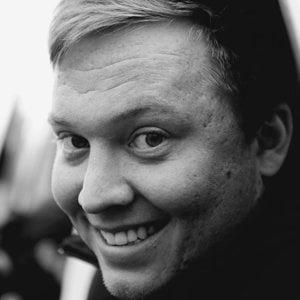 Profile picture for Jacob Grünig