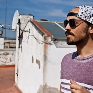 Profile picture for Massimo Perego Meroni